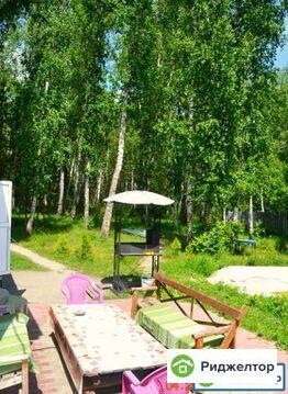 Аренда дома посуточно, Саргазы, Сосновский район - Фото 2