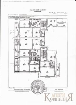 Продам 1-комн. квартиру новостройку в Рязанской области в Скопине - Фото 4