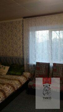 1ком кв Галицино , Одинцовского р-на М.О. - Фото 4