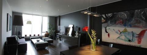 410 000 €, Продажа квартиры, Купить квартиру Рига, Латвия по недорогой цене, ID объекта - 313138172 - Фото 1