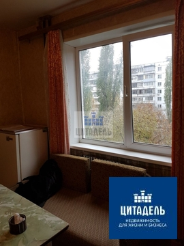 Недорогая квартира - Фото 2