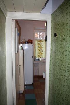 Продаем 2-комнатную квартиру в центре Тюмени - Фото 4