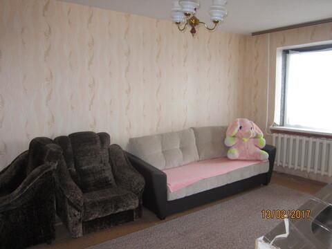 2-к квартира Техническая, 16а - Фото 2
