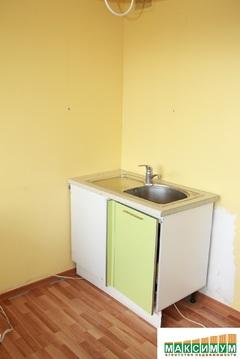 2 комнатная квартира Домодедово, ул. Гагарина, д.15, к.1 - Фото 5