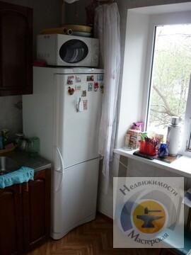 Сдам в аренду 3 комнатную квартиру, р-н Дзержинского/И. Голубца. - Фото 4