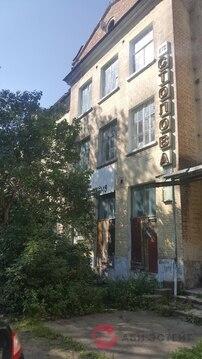 Г. Кольчугино, ул. 5 линия денинского поселка д.1 - Фото 3