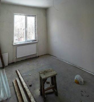 Продается 1 этажный дом 45 кв.м, Каменка, г. Симферополь - Фото 3