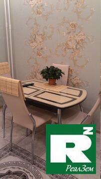 Продаётся однокомнатная квартира 47 кв.м, г.Обнинск, ул.Маркса 79 - Фото 2