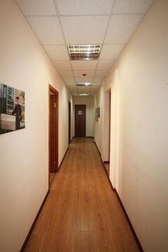 Аренда офис г. Москва, м. Чистые Пруды, ул. Мясницкая, 24, стр. 3 - Фото 5