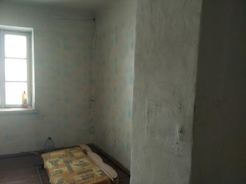 4-комнатная квартира в Киржаче - Фото 2