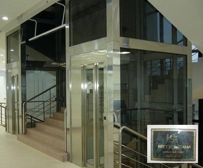 Продается доля лифтового завода (75%) - Фото 3