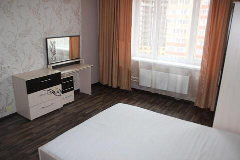 Сдаю 2 комнатную квартиру 65 кв.м. в новом доме по ул.65 лет Победы - Фото 2