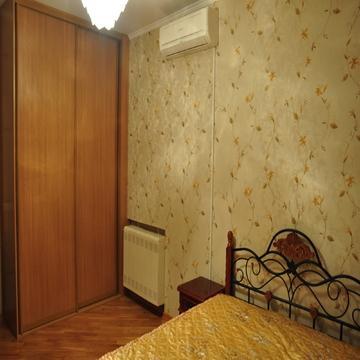 Сдам 2х-комнатную квартиру возле м. Тимирязевская - Фото 4