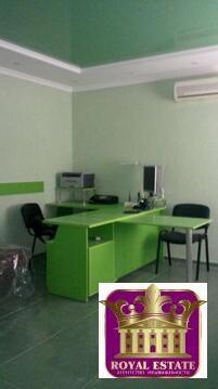 Сдам помещение под офис р-он ж/ Вокзала ул. Павленко - Фото 3