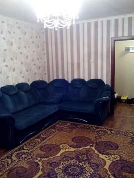Сдается 1-комн. квартира, 42 кв.м, Тверь - Фото 2