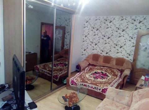 2-к квартира на Правде - Фото 3