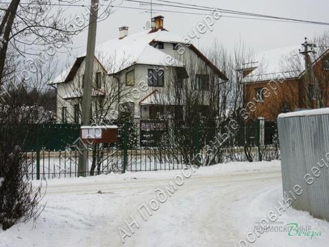 Киевское ш. 19 км от МКАД, Птичное, Участок 7 сот. - Фото 3