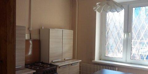 1 к.кв. , г. Подольск, ул. Плещеевская, д. 54 А (ном. объекта: 1491) - Фото 1
