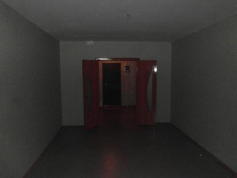 Продажа 3-комнатной кв-ры 85м 121й стр див. - Фото 2