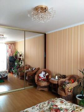 Москва ул.Зеленоградская д.23 однокомнатная квартира продается - Фото 4
