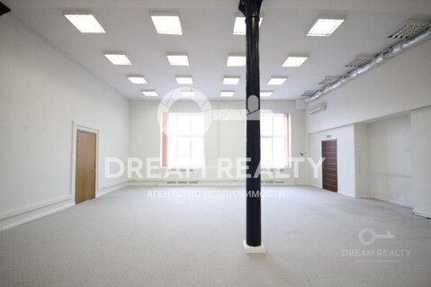 Продажа особняка 6500 кв.м, ул. Большая Дмитровка, д. 32, корп. 1 - Фото 5