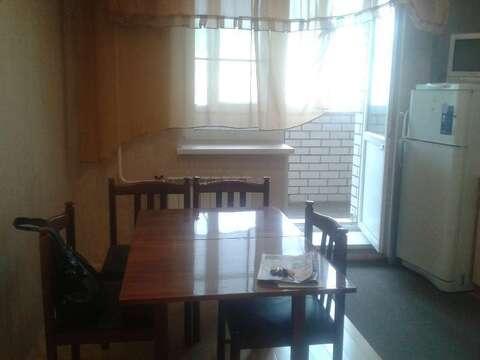 1-комнатная квартира на ул.Диктора Левитана - Фото 3