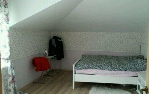 Дом в Троицке - Фото 4