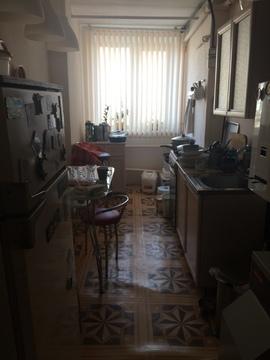 Продаю дом ул.Бестужева - Фото 4