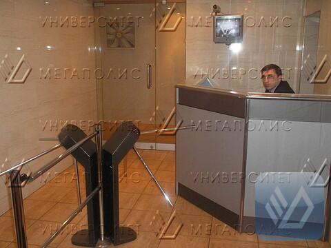 Сдам офис 103 кв.м, Адмирала Макарова ул, д. 8 - Фото 2