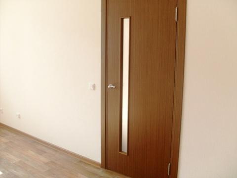 Продаётся 1-комнатная квартира в Красногвардейском р-не, ЖК «Новая Охт - Фото 3