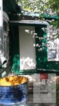 Продам дом в Одинцовском р-не д. Мамоново ул.Вокзальная - Фото 3