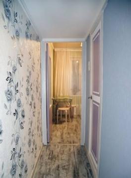 Сдам 1к квартиру на проспекте Королева 10 - Фото 3