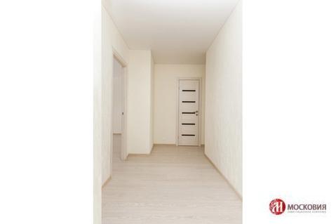 Продам 2-к квартиру, 45.7км,14 км от МКАД Калужское шоссе - Фото 2