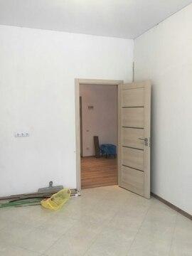 Улитка, с ремонтом, индивидальное отопление, новый дом - Фото 3