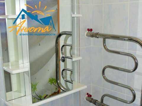 1 комнатная квартира в Обнинске Курчатова 38 - Фото 1