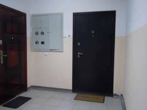 Продажа 3-комнатной квартиры, 75 м2, Пушкина, д. 38б, к. корпус Б - Фото 2