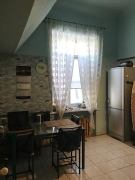 Продажа 2х комнатной квартиры 61 кв.м. ул. Олеко Дундича - Фото 1