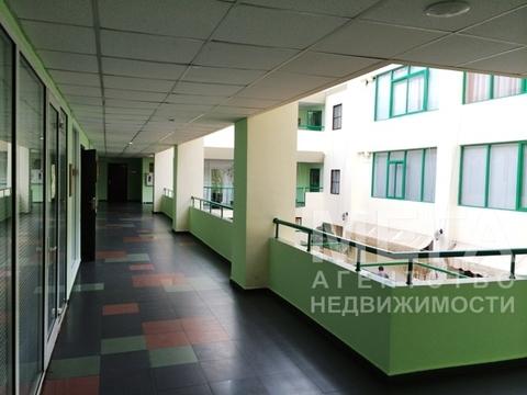 Офис в Спиридонове - Фото 2