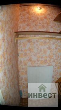 Продается 2комнатная квартира - Фото 2