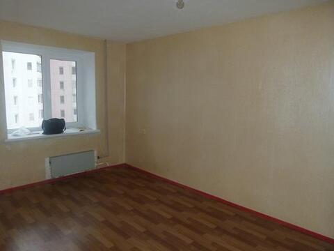 Продажа 1-но комнатной квартиры по ул.Щорса г. Белгорода - Фото 1