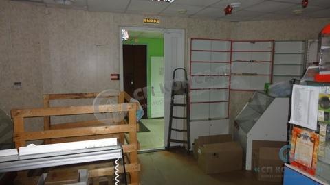 Продажа нежилого помещения 114 кв.м, Загородный парк - Фото 4