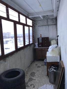 3-к. квартира 72кв.м. - Фото 3