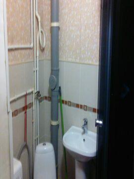 1 комнатная на Сарафановской - Фото 3