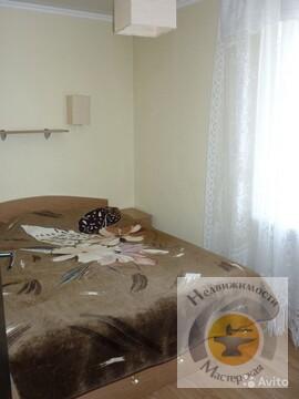 Сдам в аренду упакованную трехкомнатную квартиру сжм - Фото 3
