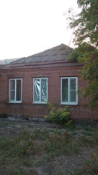 Продам дом в с. Лакедемоновка - Фото 1
