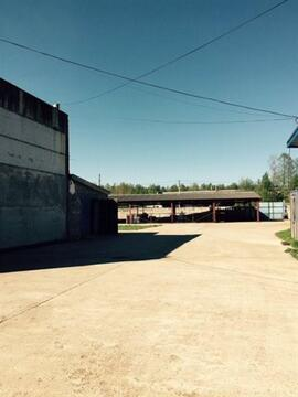 Продам производственное помещение 1517 кв.м, м. Улица Дыбенко - Фото 4
