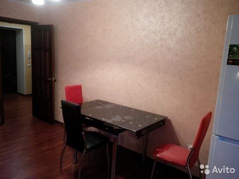 1-к квартира на Культуры в отличном состоянии - Фото 4