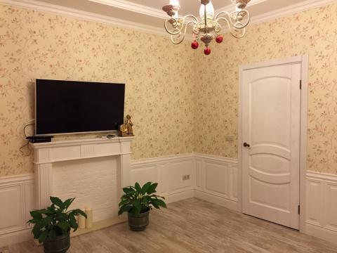 Квартира в центре Краснодара - Фото 2
