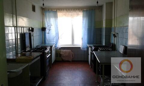 Комната в общежитии ул.Белгородского полка, д.47 - Фото 5