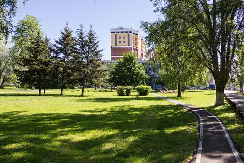 Купить квартиру в центре Ярославля в новостройке ЖК Династия. - Фото 2